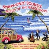 Symphonic Sounds: Music of The Beach Boys