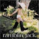 Ramblin Jack Elliot: Ballad of Ramblin Jack O.S.T.