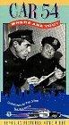 Car 54 Where Are You - Volume 8: Christmas at the 53rd/ The Sacrifice [VHS]