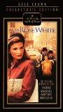 Hallmark Hall of Fame Gold Crown, Vol. IX: Miss Rose White (Collector's Edition)