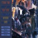 String Trio of New York: With Anthony Davis