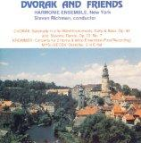 Dvorak & Friends: Czech Wind Music