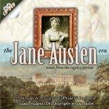 The Jane Austen Era (CD/DVD Combo)