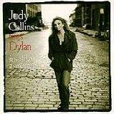 Judy Collins Sings Dylan