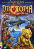 Dinotopia - Quest for the Ruby Sunstone