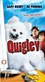 Quigley [VHS]