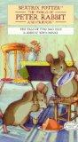 Peter Rabbit:Tale of Two Bad Mice [VHS]