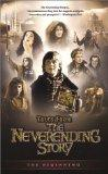 Tales From The Neverending Story - The Beginning [VHS]
