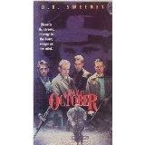 Day in October [VHS]