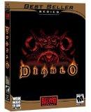 Best Seller Series: Diablo - PC/Mac