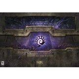 StarCraft II: Heart of the Swarm Collector's Edition - PC/Mac