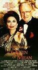 Leona Helmsley: Queen of Mean [VHS]