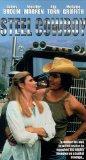 Steel Cowboy [VHS]