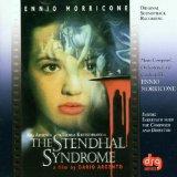 The Stendhal Syndrome: Original Soundtrack Recording