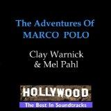 The Adventures of Marco Polo (Original 1956 Television Cast)