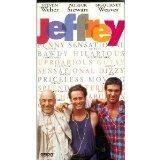 Jeffrey [VHS]