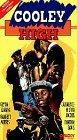 Cooley High [VHS]
