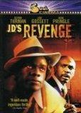 J.D.'s Revenge [VHS]