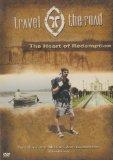 Travel The Road: The Heart Of Redemption, Episodes 4-6