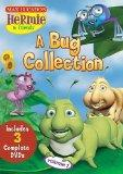 DVD - Hermie & Friends: Bug Collection Set V1