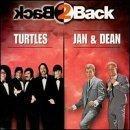 Turtles & Jan & Dean