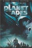 Planet of the Apes (Two-Disc Special Edition)