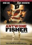 Antwone Fisher (Full Screen Edition)