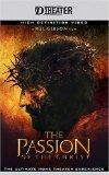 The Passion Of The Christ (D-VHS)