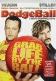 Dodgeball: A True Underdog Story/Stuck on You