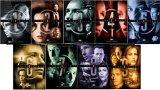 The X-Files - Seasons 1 - 9