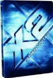 X2 - X-Men United (Collector's Edition Steelbook)