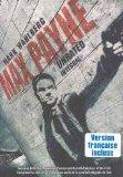 Max Payne (2009) John Moore; Mark Wahlberg; Mila Kunis; Beau Bridges