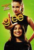 Glee - Director's Cut Pilot Episode (Limited Edition)