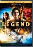 Legend - Director's Cut