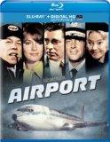 Airport (Blu-ray + DIGITAL HD with UltraViolet)