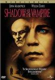 Shadow of the Vampire (Widescreen Edition)