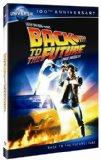 Back to the Future [DVD + Digital Copy] (Universal's 100th Anniversary)