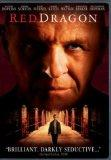 Red Dragon (Widescreen Collector's Edition)