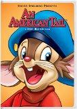 An American Tail (Happy Faces Version)