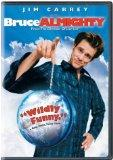 Bruce Almighty (Full Screen Edition)