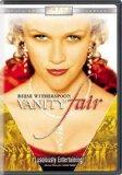 Vanity Fair (Widescreen)