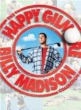 The Happy Gilmore / Billy Madison Collection