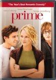 Prime (Full Screen)