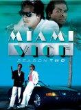 Miami Vice: Season 2