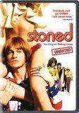 Stoned (Unrated Widescreen Edition)
