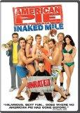 American Pie Presents -  The Naked Mile (Unrated Fullscreen Edition)