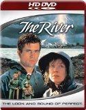 The River [HD DVD]