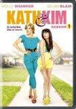Kath & Kim: Season 1