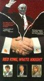 Red King White Knight [VHS]