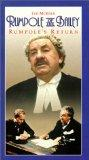 Rumpole of the Bailey: Rumpole's Return [VHS]